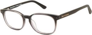 Juicy Couture JU 935 Eyeglasses