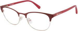 Juicy Couture JU 936 Eyeglasses