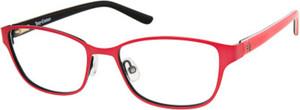 Juicy Couture JU 940 Eyeglasses