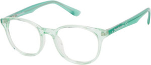 Juicy Couture JU 941 Eyeglasses