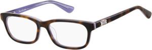 Juicy Couture JU 944 Eyeglasses