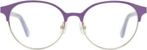 Juicy Couture JU 945 Eyeglasses