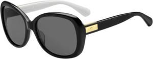 Kate Spade Judyann/P/S Sunglasses