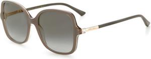 Jimmy Choo JUDY/S Sunglasses