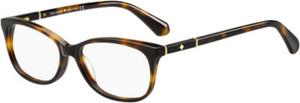 Kate Spade KAILEIGH Eyeglasses