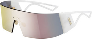 Dior KALEIDIORSCOPIC Sunglasses
