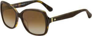 Kate Spade Karalyn/S Sunglasses
