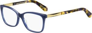 Kate Spade KARIANN Eyeglasses