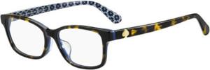 Kate Spade KARIANE/F Eyeglasses