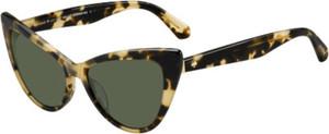 Kate Spade KARINA/S Sunglasses