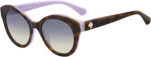 Kate Spade KARLEIGH/S Sunglasses