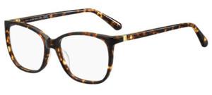 Kate Spade KARLYN Eyeglasses