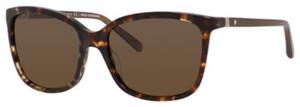 Kate Spade Kasie/P/S Sunglasses
