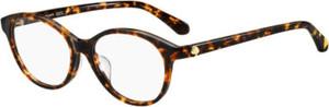 Kate Spade KILEEN/F Eyeglasses