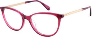 Kate Spade KIMBERLEE Eyeglasses