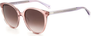 Kate Spade KIMBERLYN/G/S Sunglasses