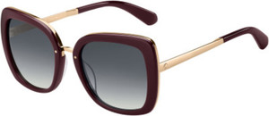 Kate Spade KIMORA/G/S Sunglasses