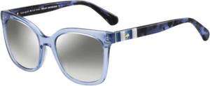 Kate Spade KIYA/S Sunglasses