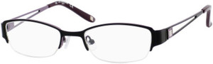 Liz Claiborne L 417 Eyeglasses