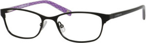 Liz Claiborne L 425 Eyeglasses