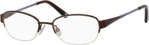 Liz Claiborne L 426 Eyeglasses