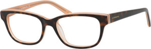 Liz Claiborne L 437 Eyeglasses