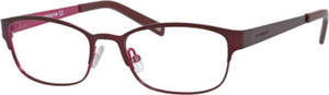 Liz Claiborne L 438 Eyeglasses
