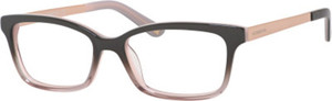 Liz Claiborne L 441 Eyeglasses