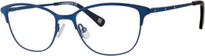 Liz Claiborne L 449 Eyeglasses
