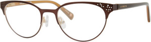 Liz Claiborne L 457 Eyeglasses