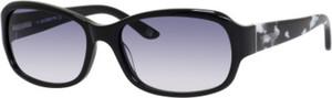 Liz Claiborne L 560S Sunglasses
