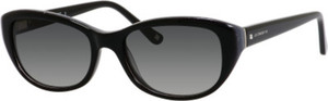 Liz Claiborne L 561S Sunglasses