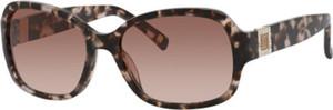 Liz Claiborne L 563S Sunglasses