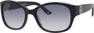 Liz Claiborne L 565/S Sunglasses