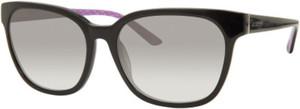 Liz Claiborne L 572/S Sunglasses