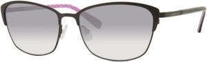 Liz Claiborne L 573/S Sunglasses
