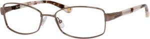 Liz Claiborne L 610 Eyeglasses