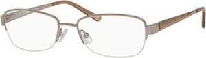 Liz Claiborne L 611 Eyeglasses