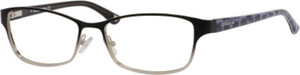 Liz Claiborne L 614 Eyeglasses
