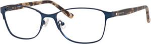 Liz Claiborne L 617 Eyeglasses
