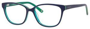 Liz Claiborne L 620 Eyeglasses