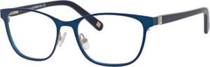 Liz Claiborne L 630 Eyeglasses