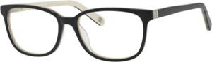 Liz Claiborne L 631 Eyeglasses