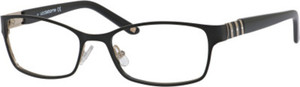 Liz Claiborne L 634 Eyeglasses