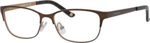 Liz Claiborne L 636 Eyeglasses