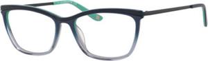 Liz Claiborne L 638 Eyeglasses