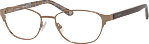 Liz Claiborne L 639 Light Brown