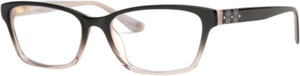 Liz Claiborne L 640 Eyeglasses