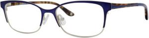 Liz Claiborne L 644 Eyeglasses