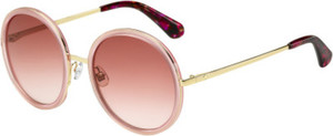 Kate Spade Lamonica/S Sunglasses